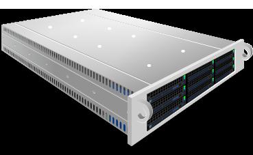 سرور مجازی SSD آمریکا